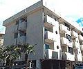Aparthotel Costarica